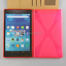 hot selling phone case for Amazon Fire HD 8 2015