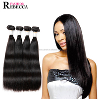 2017 hot new sell 100% virgin remy hair ,100% indian hair R5 best grade