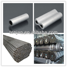 galvanized,bright, black, cold rolled steel tube, steel pipe, round,square,rectangular,oval,bread,irregular and special shape.