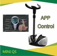 standing self-balancing mini online shopping india used military electric scooters