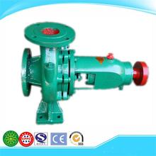 Hot selling fuel oil centrifugal pump with low price