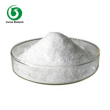 Factory Supply Glucosamine at Good Price