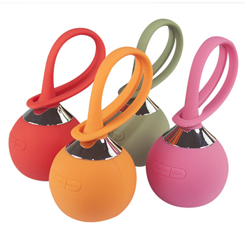 high quality active loud sound potable mini speaker