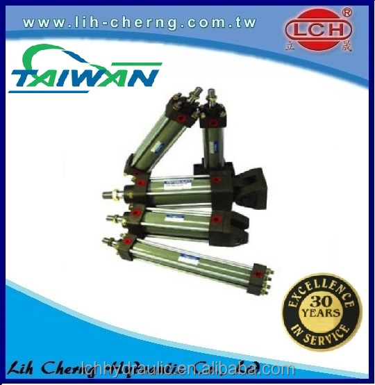 hydraulic lift cylinder for dump truck/trailer mini double acting hydraulic cylinders princess auto hydraulic cylinders
