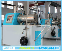 Best sale Horizontal bead mill, sand mill, parcticle grinding machine