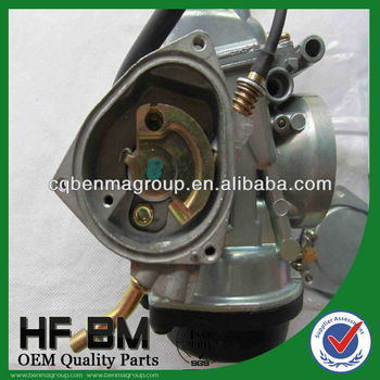 High Performance Carburetor ,ATV Parts Carburetor. Hot sell Carburetor 350cc , Yamah Raptor 350cc Carburetor 2004-2012 NEW Carb