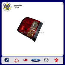 On Sale for suzuki alto 0.8L 1156 tail tuning light in High Quality with fast delivery