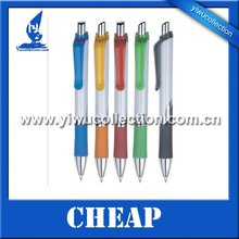 promotional pens car, Fahion and Funny designs of gift pen,Fancy ball pen