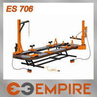 Best Selling ES706 car seat frame machine paintless dent repair with CE