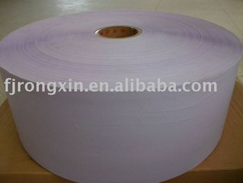 perforated PE Film for baby diaper and adult diaper