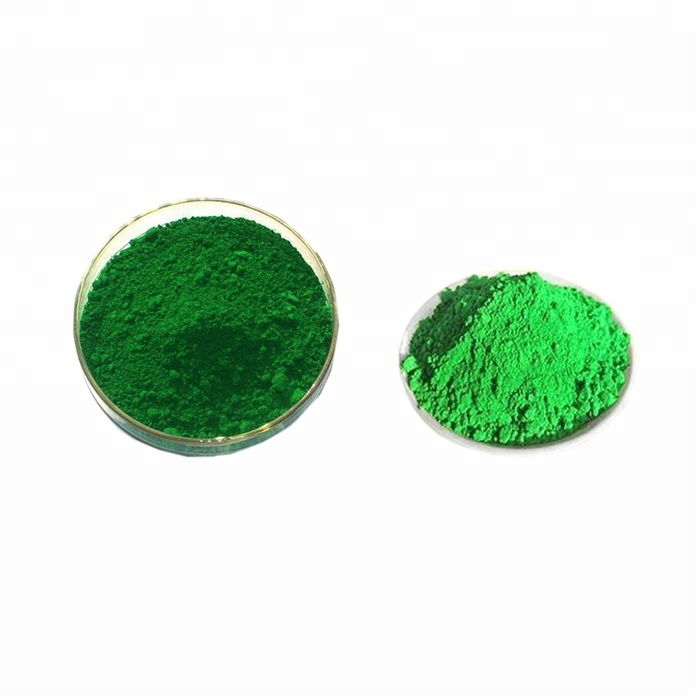 <strong>coloring</strong> of rubber products green <strong>color</strong> nano iron oxide pigment for bricks paints concrete powder coating