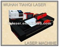 Mild Steel Cutting Machine/Laser Cutting Machine Experted In Automobile Industry