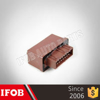 IFOB Car Part Supplier Relay 19207l