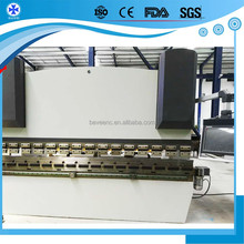 10 ton press/10 ton punch press machine/10% discount hydraulic press