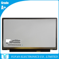 "Wholesale 12.5"" Replacement Laptop LCD Screen Monitor Panel Display 04X1765 For X240 X240S HB125WX1-200"