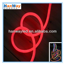 yu hong hot and new led diy neon sign paint