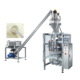 Low Cost Price Automatic Vertical Pouch Filling Small Milk Powder Packing Machine