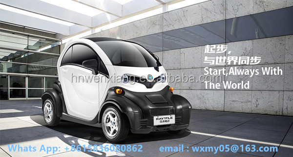 Kw Seat Small Cars Cheap Electric Cars Four Wheel