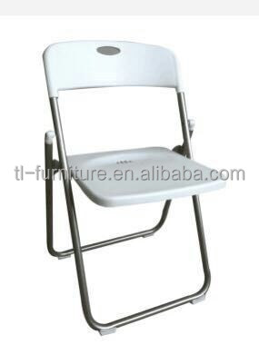 Plastic Folding Chair Buy Cheap Plastic Chairs Plastic Chairs For Sale Meta