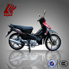 2014 cheap 110cc super OEM cub motorcycle for sale,motorcycle trader/KN110-5