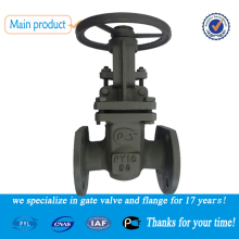valves fittings manufacturers gas valve water fittings manager