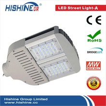 China top ten selling products 120w high power newest design led street light