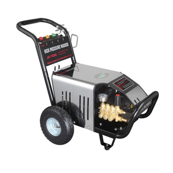 electric Multifunctional Portable high pressure car washer