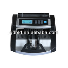 INR Money Counting Machine/ Money Counter