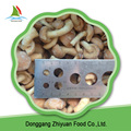 China Best Price for Frozen Mushroom Nameko 2016