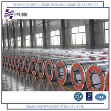 Wholesale China Trade Printed Ppgi Prepainted Steel Coil Roofing Tile Sandwich Panel