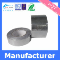 China Mylar Aluminium Tape In Adhesive Tape HY510 For Thermal Insulation Materials