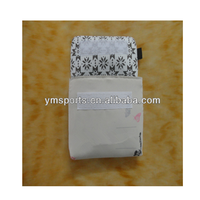 Neoprene white 7 inches waterproof laptop sleeve for mini ipad wholesale