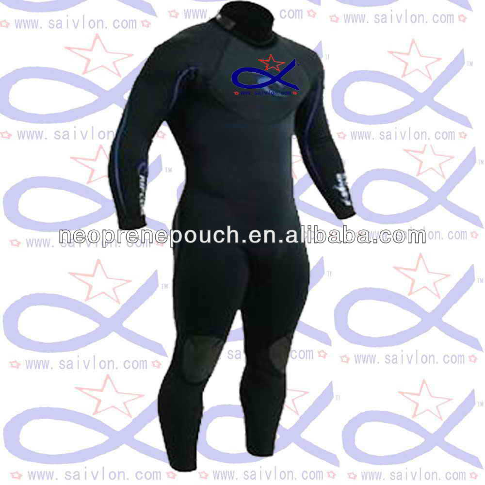 fishing wetsuit for men