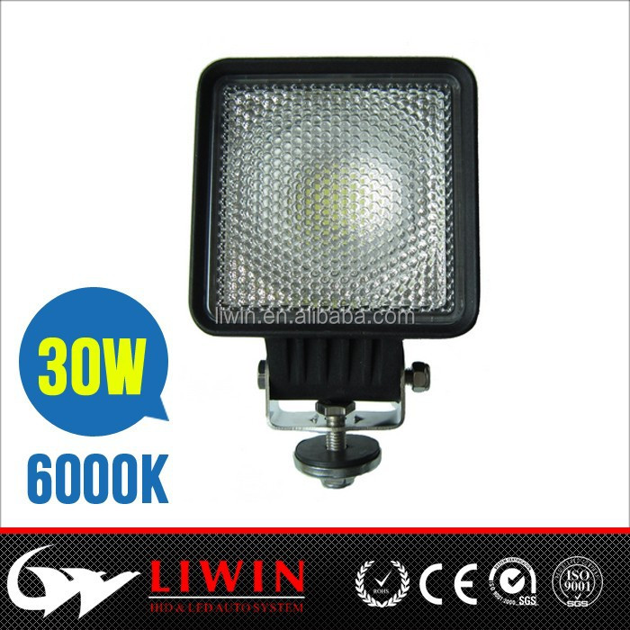 Liwin Factory Directly 30w Led Work