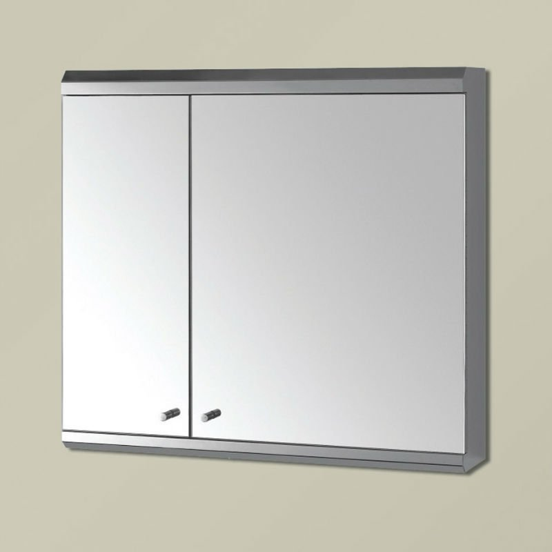 Wall Mounted Bathroom Mirror Cabinet Buy Mirror Cabinet Bathroom Mirror Cabinet Wall Mounted