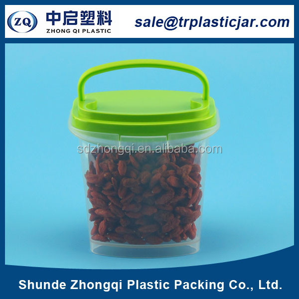 reasonable price large supply food grade small containers