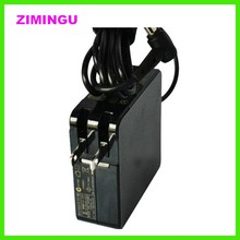 45W Charger Laptop Made In China Wholesale Universal External Laptop Battery Charger 14.85V 3.05A Battery Charger