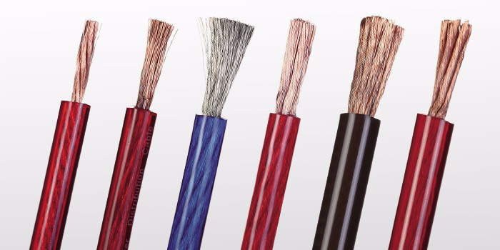 Protective Copper Conductor Lead Sheathed Cable For Sale