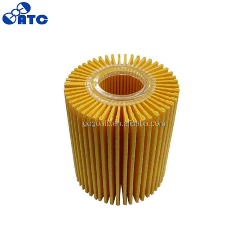 04152-31090 0415231090 manufacturer car oil filter for japanese car