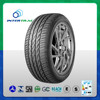 2016 New Tires High Performance Free sample Passenger Car Tire 195/65/15