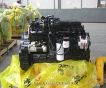 GENUINE DCEC Cummins generator spare parts diesel engine L360 20 Assembly