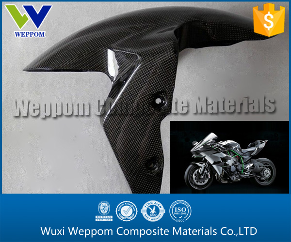 Carbon Fiber Front Fairing for Motorcycle,carbon motorcycle parts