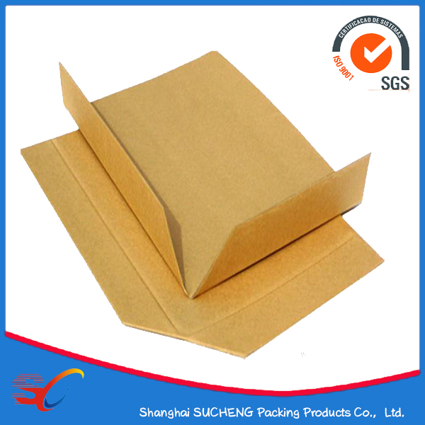Light Weight Paper Slip Sheet for pallet OEM directly