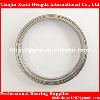 thin-wall bearing super high precision KC100XP0/CSXC100
