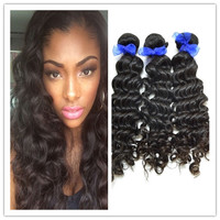 Mona Hair Help You How to Start Selling Brazilian Hair