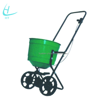 TC2015 Fertilizer Spreader Garden tool cart,Manual Fertilizer Spreader Used For Garden