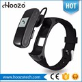 New product brilliant quality very fit smart bracelet