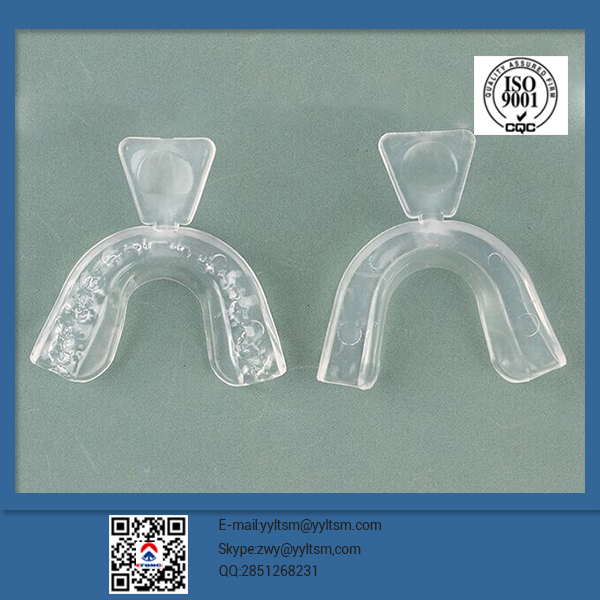 Alibaba China supplier Medical grade EVA denture making supplies