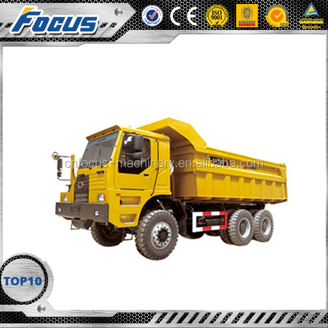 SDLG MT50 SDLG mini truck MT50 with good price