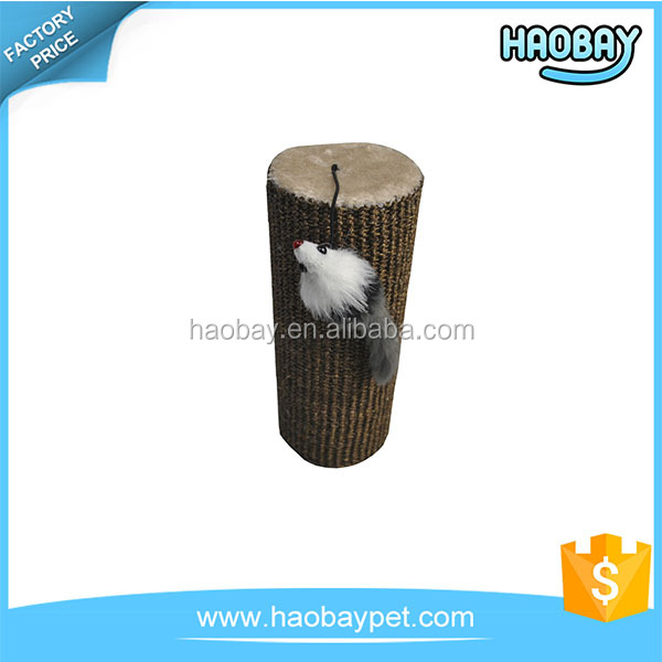 Factory manufacture various toy cat